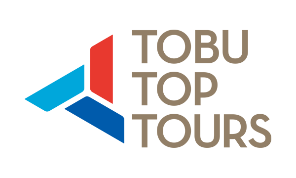 TOBU TOP TOURS CO.,LTD.