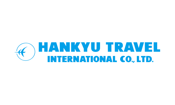 HANKYU TRAVEL INTERNATIONAL CO.,LTD.