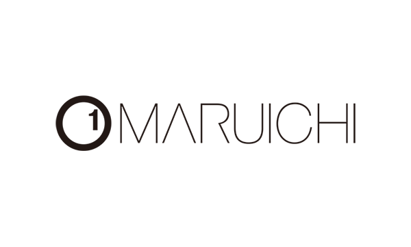 Maruichi selling inc.
